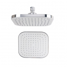 Good Home Shower Rose with Arm FG-H717