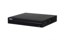 Dahua Network Video Recorder N14P LC-NVR1104HS-P-S3/H