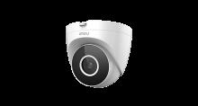 Dahua WiFi Camera IPC-T22AP