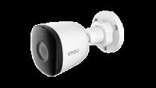 Dahua IPC-F22AP-0360B-IMOU WiFi Network Camera