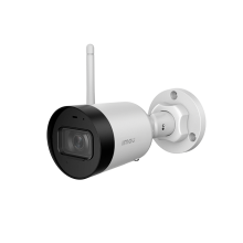 Dahua IPC-G22P-0360B-IMOU Bullet Lite WiFi Camera