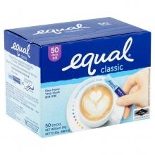 Equal Classic Sugar