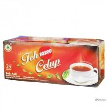 Teh Sosro  Tea Bags