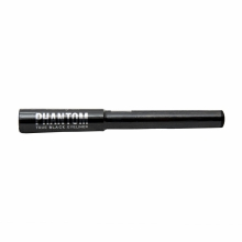 Shop@Sarah's Beauty UK Phantom True Black Liquid Eyeliner No.1