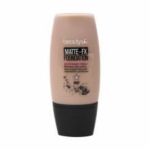 Shop@Sarah's Beauty UK Matte FX Foundation