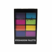 Shop@Sarah's Beauty UK Eyeshadow Palette