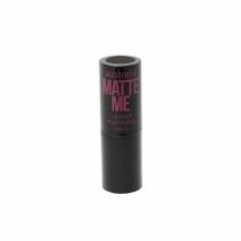 Shop@Sarah's Australis Matte Me Lipstick Mattifying Base