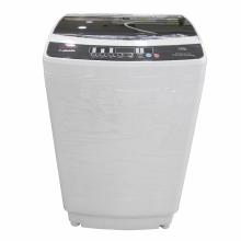 Aifa 13kg Fully Auto Washing Machine WF-1133J