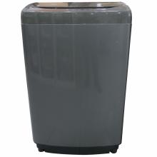 Aifa 17kg Fully Auto Washing Machine WF-1177J