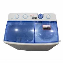 Aifa 14.5kg Semi Auto Washer WP-1451C