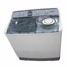 Aifa 15kg Semi Auto Washer WP-1501C