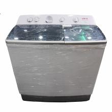 Aifa 16kg Semi Auto Washer WP-1602C