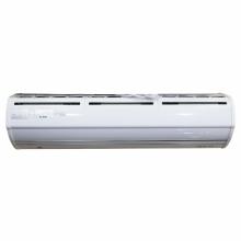 Aifa 3' x 10' Air Curtain FM-3X9R