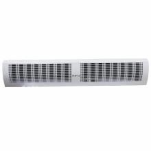 Aifa 4' x 10' Air Curtain FM-4X9R