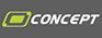 J-Concept