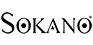 Sokano