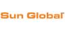 Sun Global