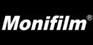 Monifilm